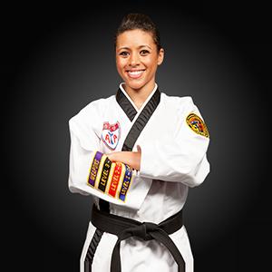 Martial Arts Karate Atlanta Adult Programs