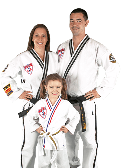 Karate Atlanta | Roswell, Georgia